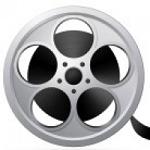 Видеомонтаж logo