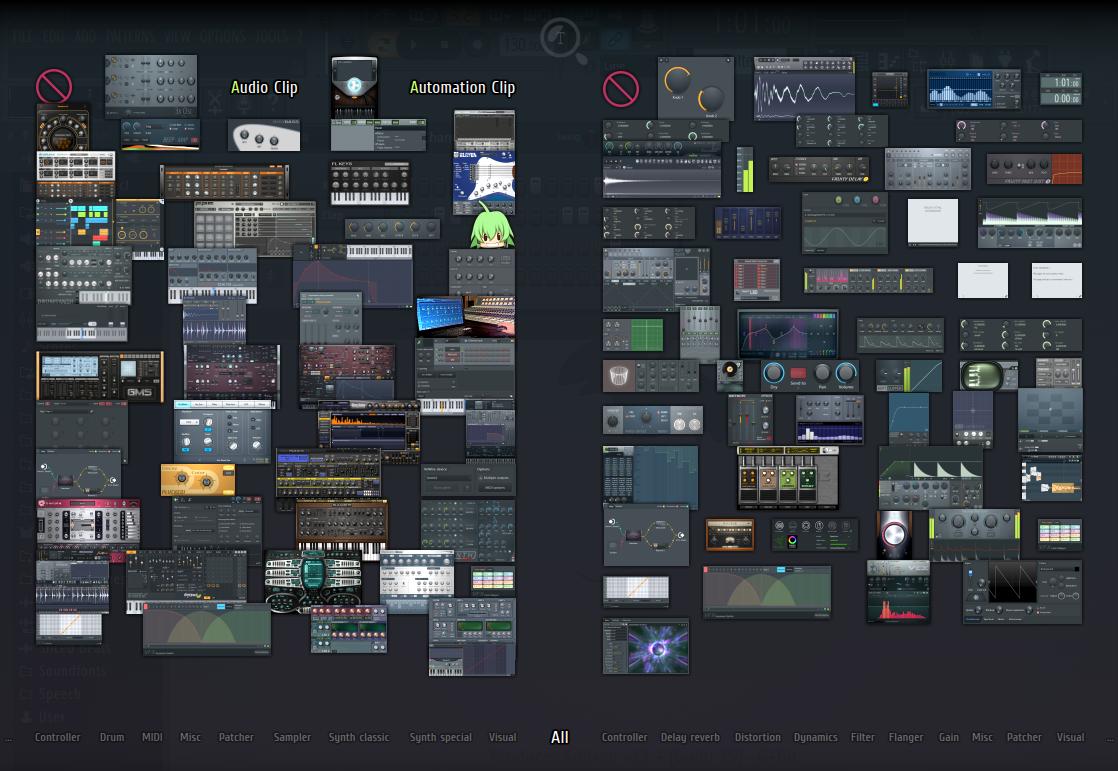 FL Studio активация