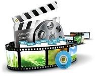 ВидеоМАСТЕР logo