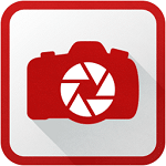 ACDSee Photo Studio Pro logo