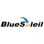 BlueSoleil logo
