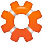 DLL-FiLes Fixer logo