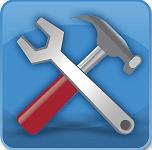 Driver Toolkit logo