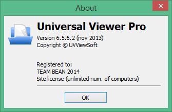 File Viewer Pro скачать с ключом