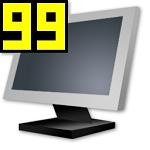 Fraps logo