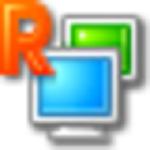 Radmin logo