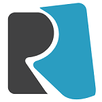 ReviverSoft PC Reviver logo