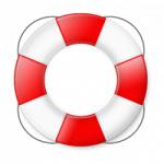 GetDataBack logo