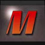MorphVOX logo