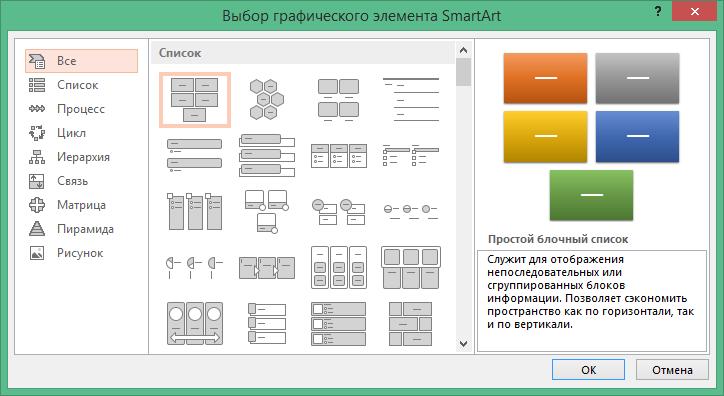 PowerPoint 2013 активация