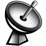 ProgDVB logo