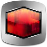 Sound Forge logo