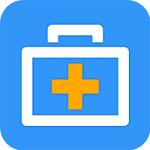 EaseUS Data Recovery logo