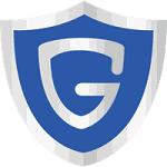 Malware Hunter logo