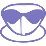 UnHackMe logo