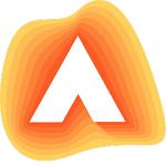 Ad-Aware Antivirus logo