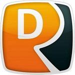 Driver Reviver logo