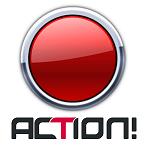 Mirillis Action logo