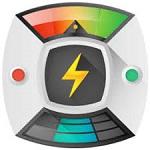 PowerSuite logo
