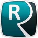 Registry Reviver logo