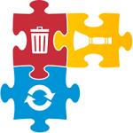 Soft Organizer logo