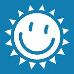 YoWindow logo
