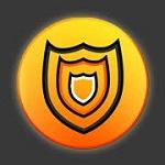 Advanced System Protector logo