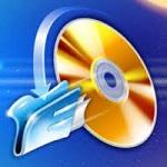 AnyReader logo