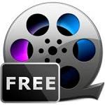 Free Video Converter logo