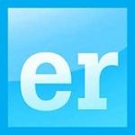 Ontrack EasyRecovery logo