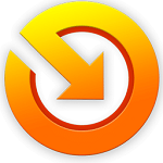 TweakBit Driver Updater logo