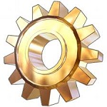 WinTuning logo