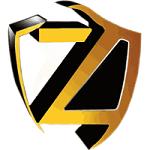 Zemana AntiLogger logo