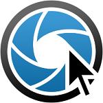 Ashampoo Snap logo