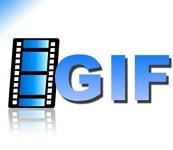 Easy GIF Animator logo