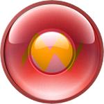 SolveigMM HyperCam logo