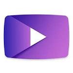 Ummy Video Converter logo
