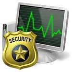 Security Task Manager logo