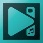 VSDC Video Editor logo