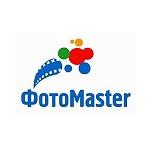 ФотоМастер logo