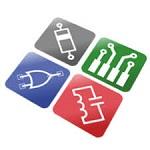 DipTrace logo