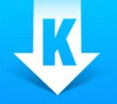 KeepVid logo