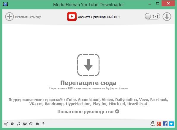 http://youtube-online.ru/images/dpsmerty.jpg