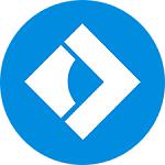 Movavi PDF Editor logo