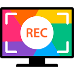 Movavi Screen Recorder logo