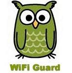 SoftPerfect WiFi Guard logo