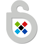Sticky Password logo