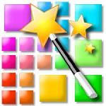 Artensoft Photo Collage Maker logo