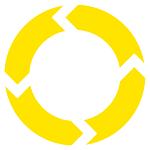 Serviio logo