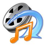 MediaCoder logo